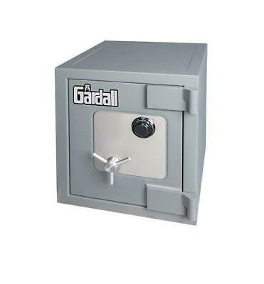 Gardall 1818t30x6 Tl30-x6 Commercial High Security Safe