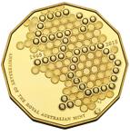 Aussie-Sams-Coins