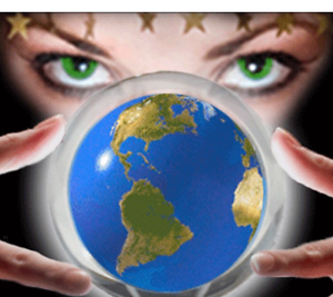 PSYCHIC MEDIUM TRUSTED ENGLISH LADY Scarborough Stirling Area Preview