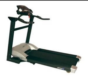 Avant Treadmill Seville Grove Armadale Area Preview