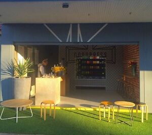 Juice,smoothie and acai bar Hyde Park Unley Area Preview