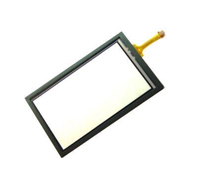 Sony TX1 TX5 Touchscreen LCD Display Kamera Ersatz Reparatur #372 Tx1 Kamera