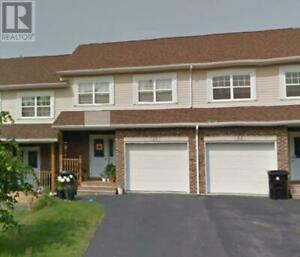 60 Collingwood Court Dartmouth, Nova Scotia