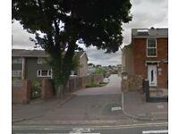 Parking Space in Royston, SG8, Hertfordshire (SP43761)
