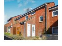 2 bedroom house in Maytree Close, Winchester, SO22 (2 bed)