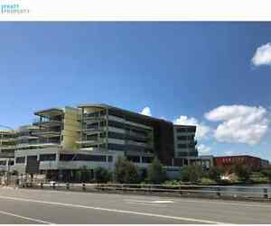 Dental Surgery Opportunity - Best Offices On The Sunshine Coast Maroochydore Maroochydore Area Preview