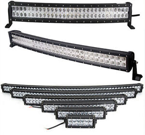 LED LIGHT LIGHTS, LIGHT BARS, SPOT LIGHTS, ETC Edmonton Edmonton Area image 4