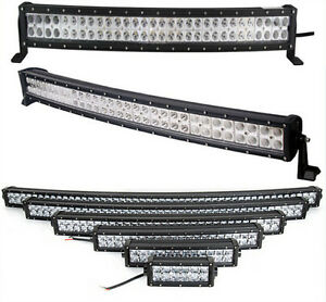 LOOKING FOR LIGHTS, LED LIGHT BARS, SPOT LIGHTS, ETC! Edmonton Edmonton Area image 1