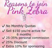 Join our amazing team today !!