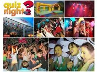 Disco, Karaoke, DJ Hire, Bouncy Castle Hire in Bournemouth, Poole, Christchurch - Special Offers!