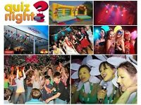 DJ, Disco, Karaoke, Bouncy Castle, Character Mascot, Popcorn Hire Bournemouth, Poole, Christchurch