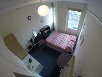 COZY BEDROOM, NICE HOUSE IN WILLESDEN GREEN / zone 2 ** jubilee line