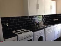 Newly refurbished 1 Bedroom Flat in Langley (SL3 7) with Communal Garden