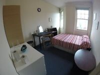 Amazing Room in Kilburn!!!