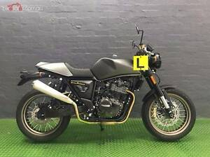bobber   Motorcycles & Scooters   Gumtree Australia Free