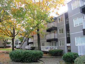 Welcome to Regent Place Apartments 14955 - 107 A Avenue, Surrey,