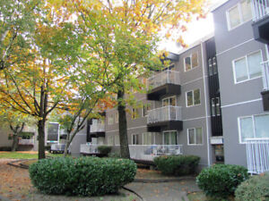 Guildford Apartment For Rent | 14955 - 107 A Avenue
