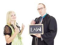 Elite Law Tutor | London United Kingdom