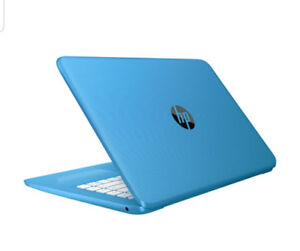 150.00 for HP laptop