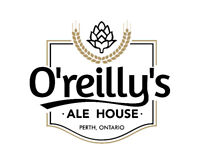 Experienced Line Cook - Perth Ontario
