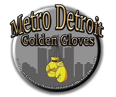 Golden Gloves Association of Metro Detroit, Inc.