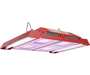 **JUST ARRIVED** California Lightworks LED's are NOW HERE