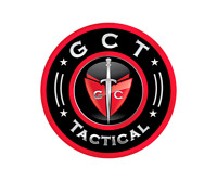 Tactical Handcuffing & Baton - GCT Certification