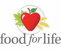 Food for Life Volunteers