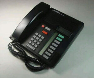 NORTEL MERIDIAN M7310 & M7208 BUSINESS PHONE FOR SALE