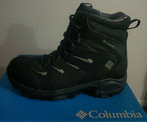 Columbia Snow/Winter Boots