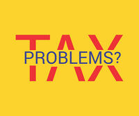 Tax Happens!! We have the solution!