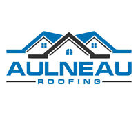 Experienced roofers wanted! $20-$30/hours