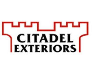 ***CITADEL EXTERIORS ***