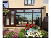Veka Upvc Doors Fully Fitted From £360 No Deposit Jobs