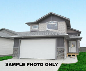 Royal Oaks Job 1609 'Sierra' 10409 130 Avenue $389,800
