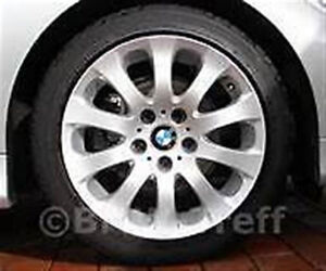 BMW F30 WINTER PACKAGE 2012-2016 3 & 4 SERIES MODELS