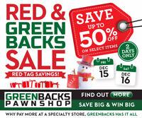 SAVE up to 50% OFF!! Belleville Belleville Area Preview