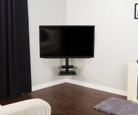 tv install from 29.99