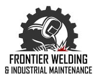 WELDING SERVICES AVAILABLE