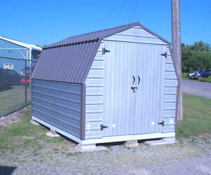 Pre-Fab Sheds & Outhouses Peterborough Peterborough Area image 1