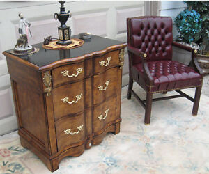 Dresser / Chest (French Empire style)