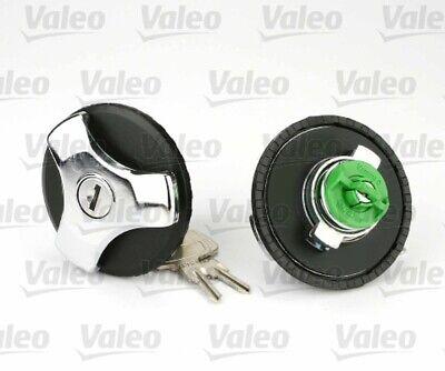 VALEO Verschluss Kraftstoffbehälter 247609 für MERCEDES BMW CLK ROVER E87 E60 X3