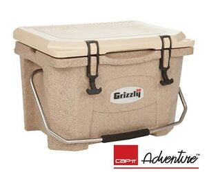 GRIZZLY COOLERS St. John's Newfoundland image 2