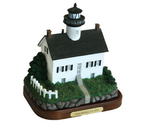 Lefton Collectible Lighthouse