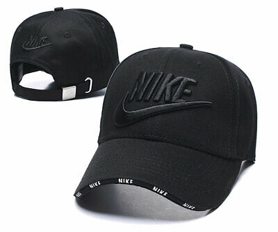 Unisex Adjustable Hip Hop Hat Sport Baseball Cap Snapback Embroidery Men Women