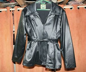 Women's Fall Jacket By Weather Spirits