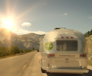 Own A Travel Trailer? Or  Looking To Rent One?