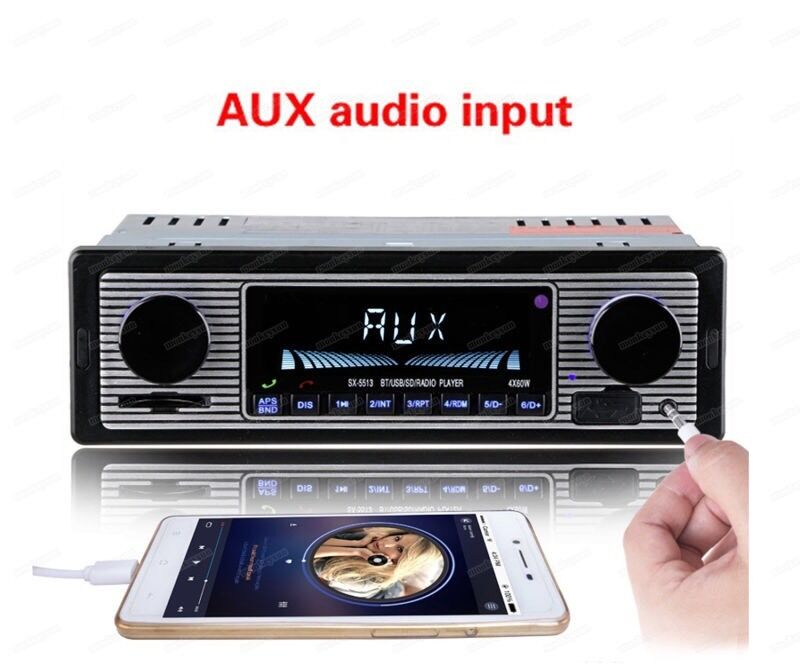 Best Bluetooth Car Stereo Call Quality