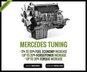Mercedes Diesel | New & Used Car Parts & Accessories for Sale in
