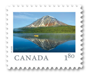 LOOKING FOR: Discounted $1.80 Postage Stamps